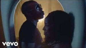 Video: Ludacris ft Kelly Rowland - Representin